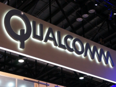 "Apple is ""Encouraging Regulatory Attacks around the World"": Qualcomm"
