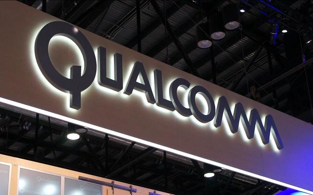 "Apple is ""Encouraging Regulatory Attacks around the World"": Qualcomm"