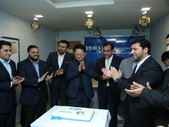 Samsung Inaugurates a New Service Center in Islamabad