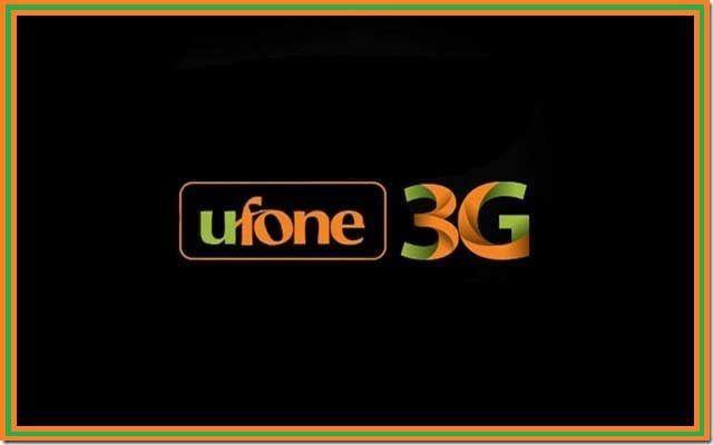 Ufone Upgrades & Doubles its 3G Network via Spectrum Refarming