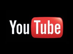 """YouTube Introduces a Feature """"Super Chat"""" to Earn Money"""