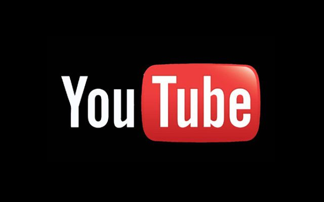 "YouTube Introduces a Feature ""Super Chat"" to Earn Money"