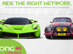 Zong Directly Hits Jazz by Telling People to Ride the Right Network