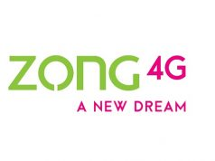 Zong Rewards Employees with Unprecedented Bonuses Owing to Exceptional Business Performance
