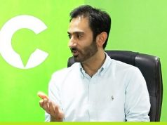 Careem MD Responds