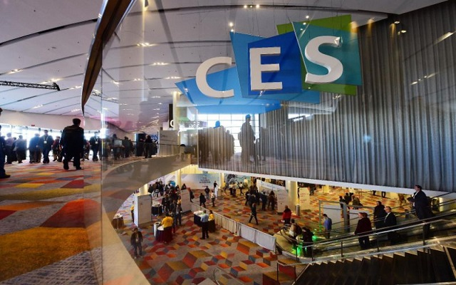 CES 2017 to Showcase More Innovative & Smarter Technologies