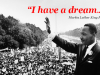 Tech Companies Across the World Closed Offices to Honor Dr. Martin Luther King Jr.