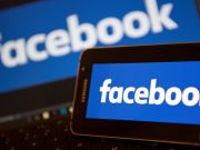 Facebook Introduces Journalism Project