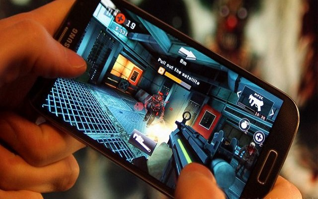 Top 3 Board Games for Android