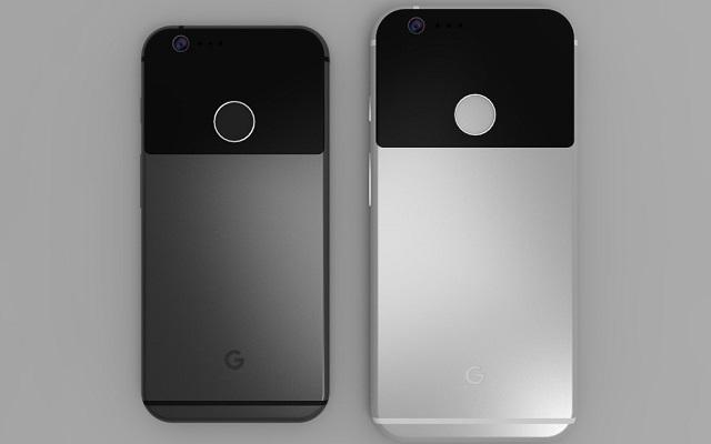 Google to Launch Cheaper Pixel Phones