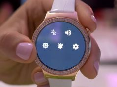 Google Will Launch two Android Wear