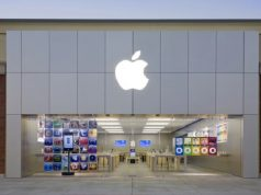 Made in India Initiative Gets Major Setback-iPhone Manufacturing