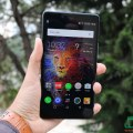 Infinix Zero 4 Plus Review