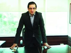Interview: M. Ali Khan Director Data & Devices Mobilink