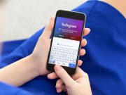 Instagram Introduces Business Insights and Ads to Stories