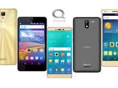 5 best smartphones you can buy under rs. 20000