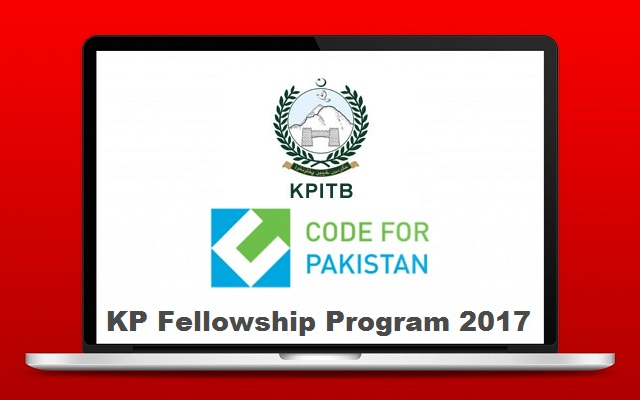 KP Civic Fellowship Program 2017