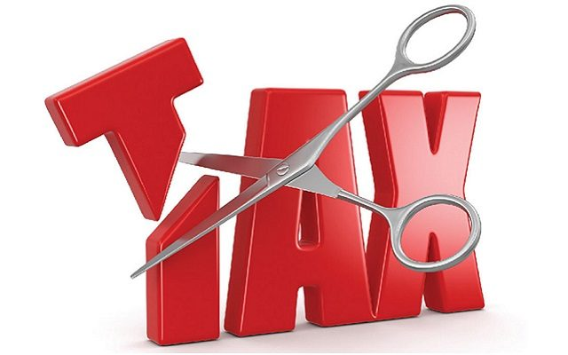KPK Govt Removes 19.5% Tax on Mobile Broadband