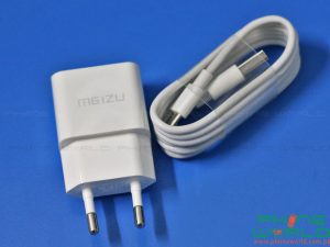 meizu m3 note accessories charger data cable