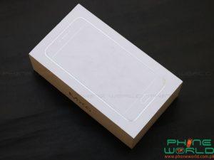 meizu mx6 retail box