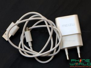 meizu mx6 charger data cable