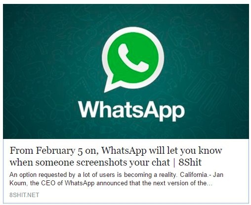 whatsapp-fake-news