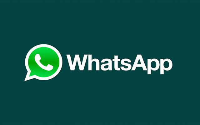 WhatsApp Will Not Notify When Someone Screenshots Your Chat