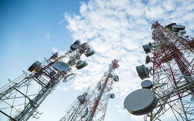 USF Approves Provision of 3G Services in Unserved Areas of KP