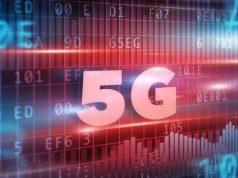 Ericsson, Qualcomm, & NETGEAR Launches Telstra's World-First Commercial Gigabit LTE Network