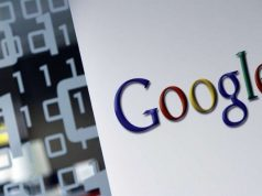 Google and Microsoft Plans to Prevent Piracy Websites from Popping Up in Search