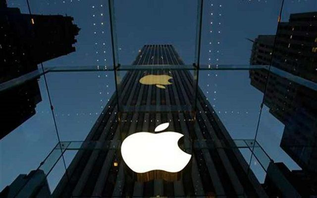Its Official: Apple to Manufacture iPhones in India by April 2017