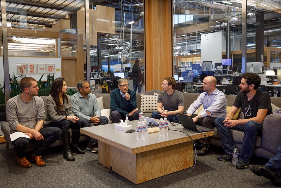 Bill-Gates-at-Facebook-HQ