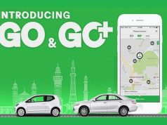 Careem Becomes more Enthusiastic by Introducing GO & GO+, an Affordable Way to Get Round