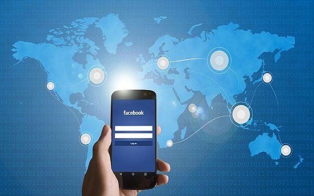 Facebook Announces its Q4 Earnings with $8.81 Billion Revenue