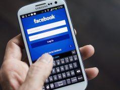 Facebook will Eliminate Terrorists