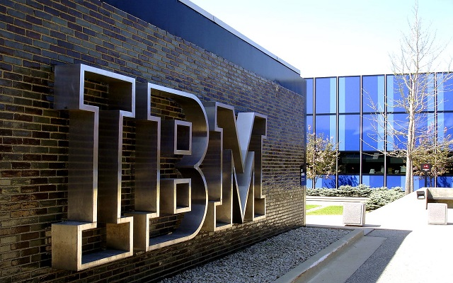 IBM to Provide Employment Opportunities to Graduates in Pakistan