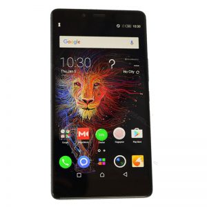Infinix Zero 4 Plus Specifications and Price in Pakistan