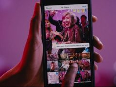 Now Instagram Allows You to Post 10 Photos and Videos at Once