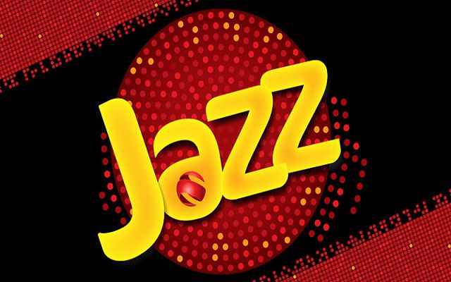 Jazz Appoints Omer Haider as the Director Corporate Affairs