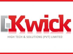 Kwick High Tech Signs MoU with PTV Group, Germany