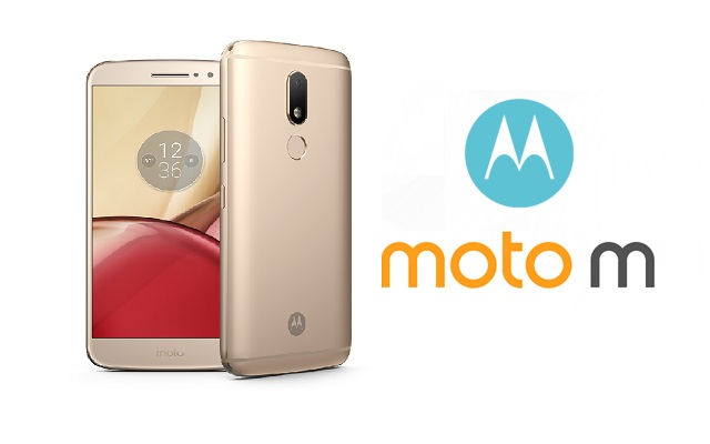 Innovation and Power Combined- Lenovo Moto M Now Available in Pakistan