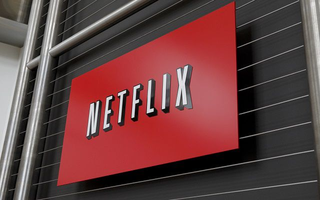 Mindflix will Allow You to Control Netflix while Using your Brain