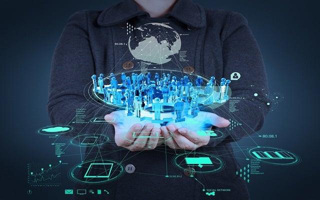 National Innovation Centers on TechFin, IoT & Robotics would be the Key Drivers of Digital Economy: Anusha Rahman