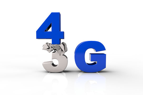 New Committee Formed to Evaluate Chances of 4G Spectrum Auction