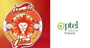 PTCL Releases an Exceptional PSL 2017 Anthem to Support Islamabad United