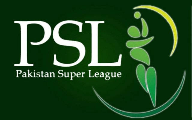 PSL 2017: How to Buy PSL Final Tickets Online with Price Detail