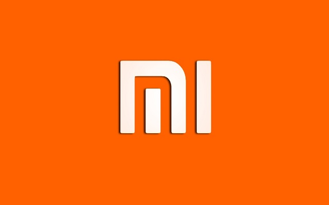 Order Xiaomi Smartphones on Daraz.pk from 20th Feb