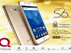 QMobile S6- All You Need to Know About this Fast & Reliable Phone