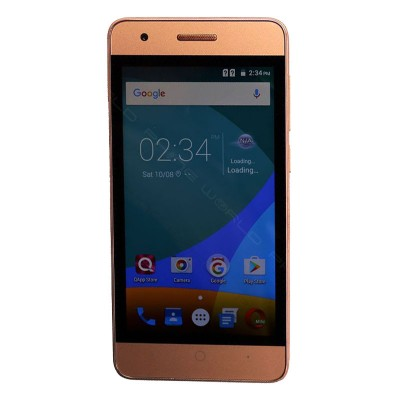 QMobile Noir i2 Power Specifications and Price in Pakistan