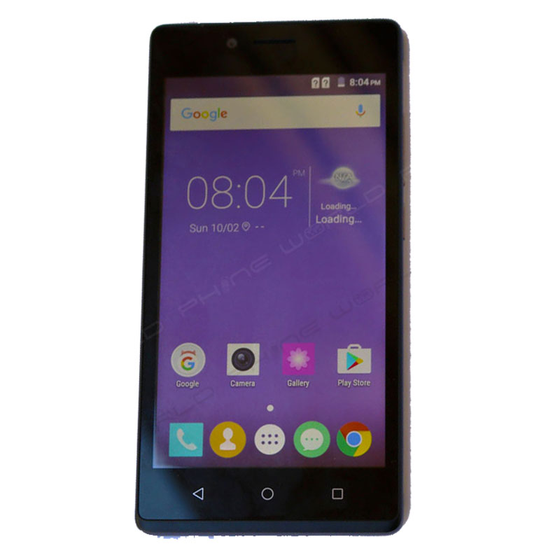 QMobile Noir i7i Pro Specifications and Price in Pakistan